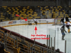 juphockey