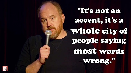 louisckboston