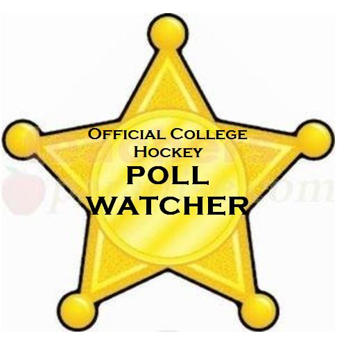 pollbadge