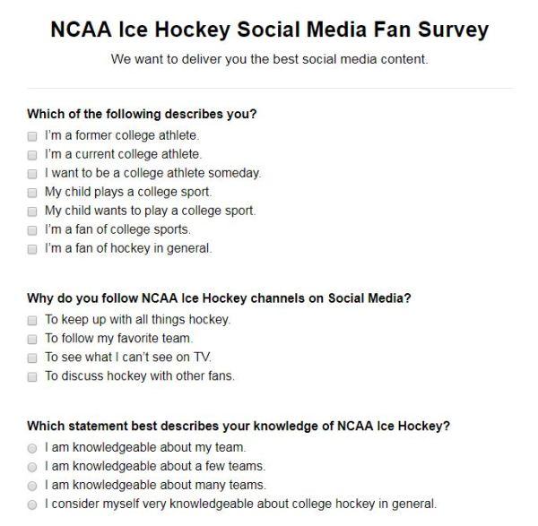 Survey1
