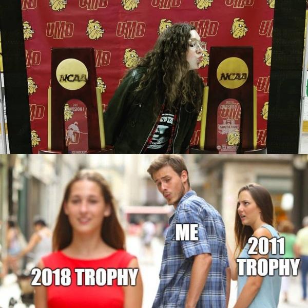 trophymeme2